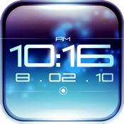 Alarm Clock - Everclock Pro
