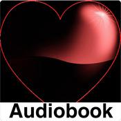 Audiobook-Tell-Tale Heart
