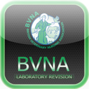 BVNA Laboratory Revision laboratory basic inventory