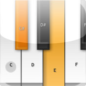 Chord Picker - Piano Chords, Songs & Lessons