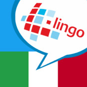 L-Lingo Learn Italian