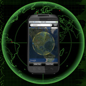 Phone Tracker Pro - Spy any mobile phone