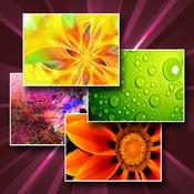 Wallpapers - Retina HD - iPad, iPhone, iPod