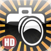 All In One Photo Editor HD – For your iPad!