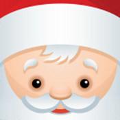 Christmas Match - Elf, Santa, Angel, Reindeer, Snowman