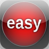 Easy Button ~ That was easy! easy help