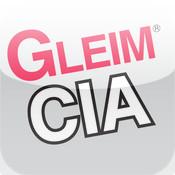 Gleim CIA Diagnostic Quiz