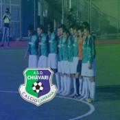 iChiavari Calcio Caperana
