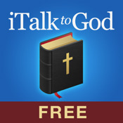 iTalk to God (NIV Lite) Free