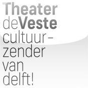Theater de Veste magazine
