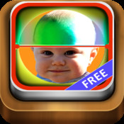 Baby Horoscopes free: Like palm reading and astrology for your child
