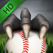 Fantasy Baseball `12 HD Free - Yahoo/ESPN Manager