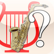 Saxophone Fingering Quiz guitar fingering