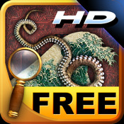 20.000 Leagues under the sea FREE HD