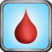 Blood Pal - Glucose Tracker