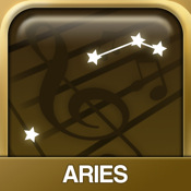 Classical Music for Aries