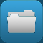 File Manager Pro (Document Reader & File Browser) file manager