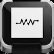 MetaWatch Manager for iOS