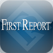 First Report Managed Care