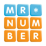 Mr. Number Reverse Lookup and Contact Backup cell lookup phone reverse