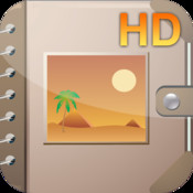 Photo Cards Sender - Create, edit and send your REAL photo postcards worldwide! facebook photo sender