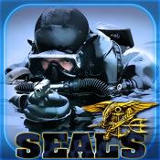 U.S. NAVY SEALS: Covert OPS
