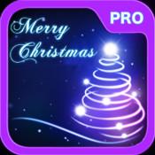 Christmas Wallpapers ® Pro