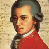 iLuvMozart (Boost your IQ)