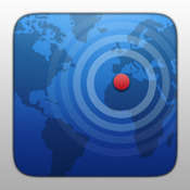 iTrack Phone Locator - Find any mobile phone location mobile phone tool mpt
