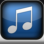 Music+ : Free Mp3 Downloader & Player