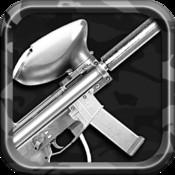 Paintball Gun Builder: BPS Range