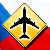 Prague Travel Guide - Czech Guides