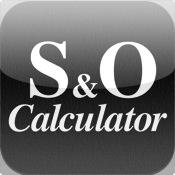Stock & Options Calculator