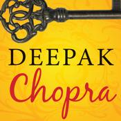 Stress Free with Deepak Chopra
