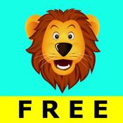 ABC Phonics Super Animals Alphabet Game Free Lite