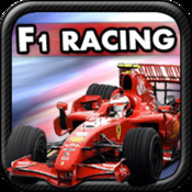 F1 Racing Madness ( 3D Racing Games ) racing radios