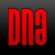 光影基因(DSLR DNA)国际中文版