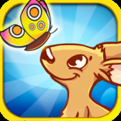 "Joey Jump Free - the new game by ""Top Free Games"""