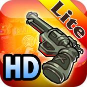 Carnival Bullseye HD Lite