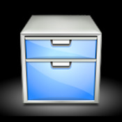 Files XT - Files management and reader image files