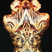 HD Tattoo Designs Catalog: 1000+ Hottest HD Tattoo Designs Catalog wedding cake designs