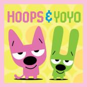 HOOPS & YOYO LOOKIN FINE by Hallmark