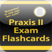 Praxis II Exam Flashcards for Teachers ruger mark ii