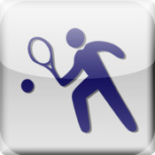 Tennis Pro Tracker: way to train