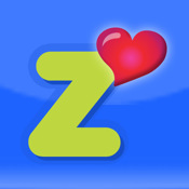 Zoosk - online dating. your way.