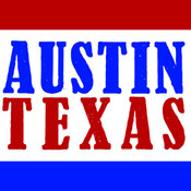 Austin Travel Essentials