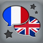 Babbleze French-English Audio Flashcards