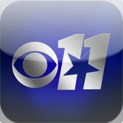 CBS 11 News Dallas/Ft. Worth