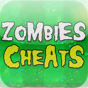 Cheat Codes for Plants vs. Zombies [Unofficial]
