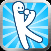 Free Karaoke! Sing karaoke on YouTube with Yokee karaoke mid